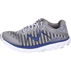 Lage Sneakers Mbt BH640 RACER 18 Fast