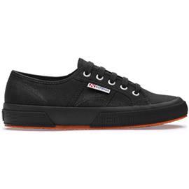 Lage Sneakers Superga Chaussures 2750 Cotu Classic