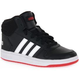Hoge Sneakers adidas HOOPS MID 2 K