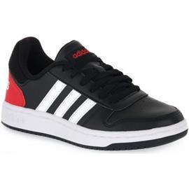 Lage Sneakers adidas HOOPS 2 K