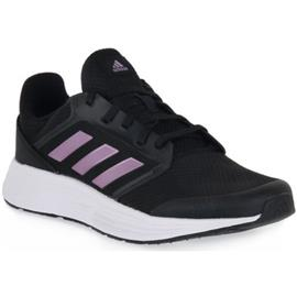 Lage Sneakers adidas GALAXY 5