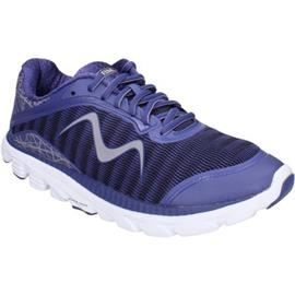 Lage Sneakers Mbt BH693 RACER 18 Fast