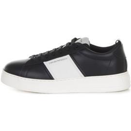 Lage Sneakers Armani X4X287 XN010