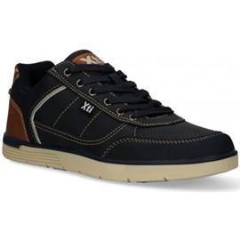 Lage Sneakers Xti 57293