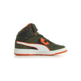 sneakers Puma Rebound Street Wcamo Kids