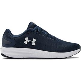 Lage Sneakers Under Armour Ua Charged Pursuit 2