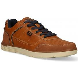 Lage Sneakers Xti 57291