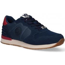Lage Sneakers Xti 57286