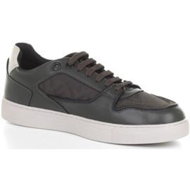 Lage Sneakers Armani X4X549 XM957