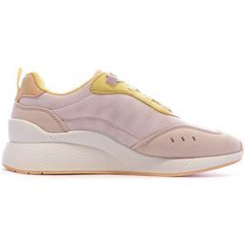 Lage Sneakers Vero Moda -