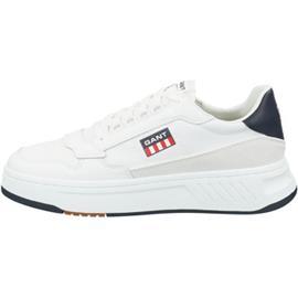 Lage Sneakers Gant Kazpar