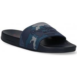 Teenslippers Pepe jeans 58703
