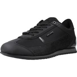 Lage Sneakers Cruyff M0NTANYA