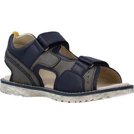 Sandalen Kickers 694213 10