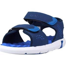 Sandalen Kickers 858670 30