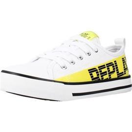 Lage Sneakers Replay JV240002T