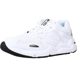 Lage Sneakers New Balance ML426 LA1