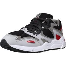 Lage Sneakers New Balance ML426 LD1