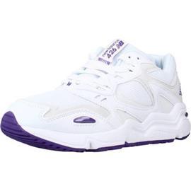 Lage Sneakers New Balance WL426 LA1
