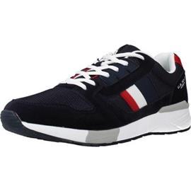 Lage Sneakers Ralph Lauren CLEM4095S1