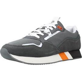 Lage Sneakers Ralph Lauren LEWIS4143S1