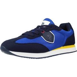 Lage Sneakers Ralph Lauren NOBIL4116S1