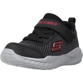 Lage Sneakers Skechers NITRO SPRINT-KRODON