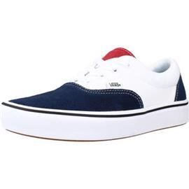 Lage Sneakers Vans UA COMFYCUSH ERA