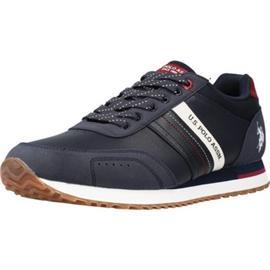 Lage Sneakers Ralph Lauren XIRIO4121S0