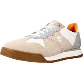 Lage Sneakers Timberland MIAMI COAST FABRIC / L