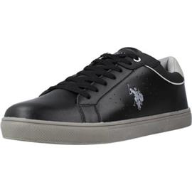 Lage Sneakers Ralph Lauren CURTY4244S0