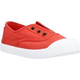 Lage Sneakers Victoria 106627N
