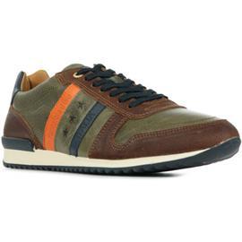 Lage Sneakers Pantofola d'Oro Rizza Uomo Low
