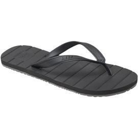 Teenslippers Reef Switchfoot