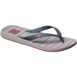 Teenslippers Reef Switchfoot LX