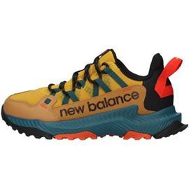 Lage Sneakers New Balance MTSHACY1