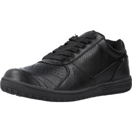 Lage Sneakers Munich G-3 JEANS