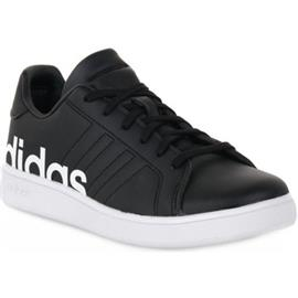 Lage Sneakers adidas GRAND COURT K LTS