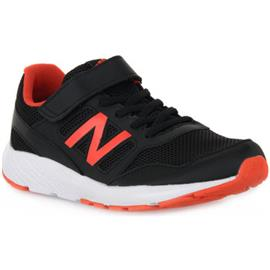 Lage Sneakers New Balance CRZ YT570