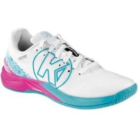 Sportschoenen Kempa Chaussures femme Attack Pro 2.0