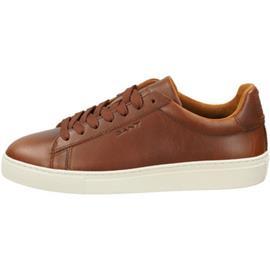 Lage Sneakers Gant Mc Julien