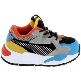 Lage Sneakers Puma RS Z BB Hawai