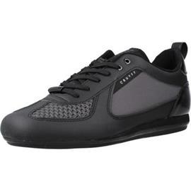 Sneakers Cruyff CC4910211581