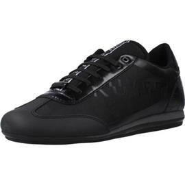 Lage Sneakers Cruyff CC8450211490