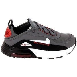 Sneakers Nike Air Max 2090 C Gris Noir 1011196250017