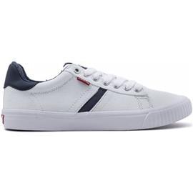 Lage Sneakers Levis 227833 CALZATURA SKINNER