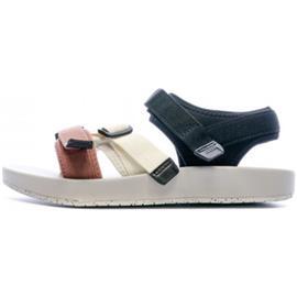 Sandalen Vero Moda -
