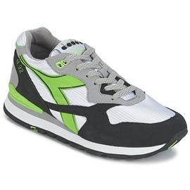 sneakers Diadora N-92