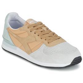 sneakers Diadora CAMARO DOUBLE II
