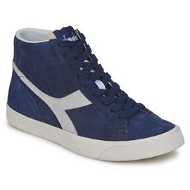 sneakers Diadora TENNIS 270 SH